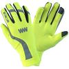 Wowow Dark Gloves 3.0 L gl