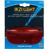 IKZI Achterlicht refl/a licht 50mm 5 led