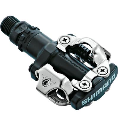 Pedaal SPD M520