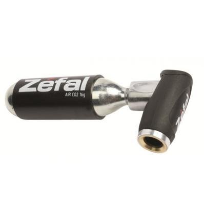 """CO2 Adapter ZEFAL EZ PUSH"""""""