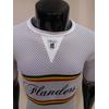 Flanders Ondershirt FLANDERS Korte mouw