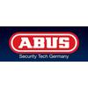 ABUS Kabelslot Tresor 6415C/120/15 BK SCMU