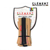 Clement Strada LGG Skinwall Faltreifen, 700x28C, 28-622, 60TPI, 70a