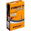"Binnenband 26"" Continental Race 26x1 SV 42mm"