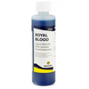 OLIE MAG REM ROYAL BLOOD HYDRAULIC MINERAL 250ML