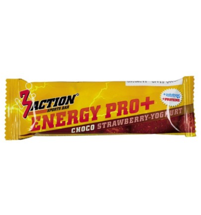 3Action Energy Pro+ bar30gr