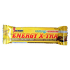 3Action Energy X-Tra REEP