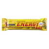 3Action ENERGY BAR 45GR