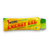 3Action ENERGY GEL 34gr Lemon