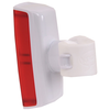 KNOG POP R - REAR - White