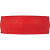 Lizard Skins DSP stuurlint, 2.5mm, red