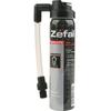 ZEFAL Repair spray aerosol 75ml