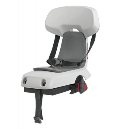 DUO POLISPORT A GUPPY JUNIOR WIT/DGRY