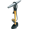 Topeak Voetpomp Joe BLow Max