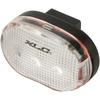 KOPLAMP XLC 4019 3 LED BATT STUUR