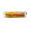 3Action carbofruit 37.5gr