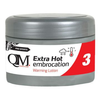 QOLEUM NR3 EMBROCATION xtra HOT 200ML