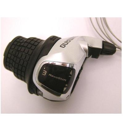 GRIP SHIFT SH RS43 3V LINKS