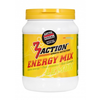 3Action ENERGY MIX LEMON 500GR