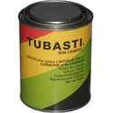 Tube-kit Tubasti 178 gram pot