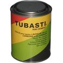 Tube-kit Tubasti 178 gram pot