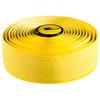 Lizard Skins DSP Lenkerband, 2.5mm, yellow