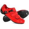 Shimano Schoen Race SH-RP300SR