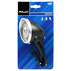 KOPLAMP XLC BL113WOD LED ON/OFF