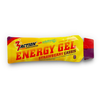 3Action Energy Gel Strawerry Cassis