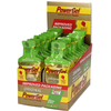 Powerbar Powergel 41gr Green Apple