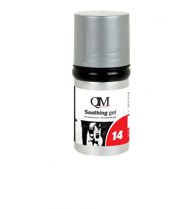 QOLEUM NR 14 SOOTHING GEL