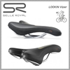 Zadel Selle Royal lookin viper 5246hrca491L5