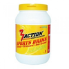 3Action SPORTS DRINK LEMON 1KG