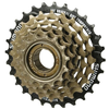 Freewheel TZ20 6-Sp