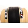 Vittoria Raceband G+ Corsa