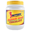 3Action MUSCLE CONSTRUCTOR(Recovery) 500GR VANILLA