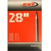 Binnenband race 28X3/4-1 CST SV (80)