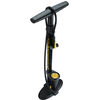 Topeak Voetpomp Joe Blow Max HP