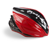 SPIUK HELMET DHARMA RED/BLACK S-M (51-56)