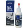 BANDENREPARATIE SC DOC BLUE SEALANT 60ML