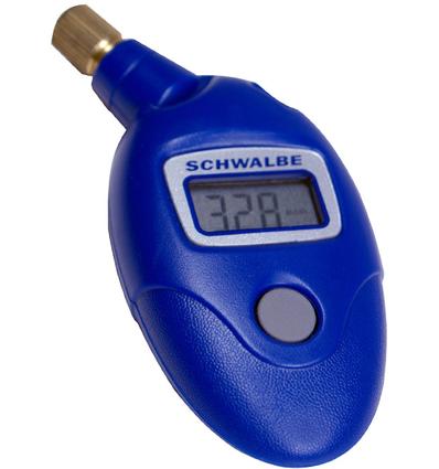 SCHWALBE AIRMAX PRO SPANNINGMETER 6010