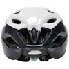 MET helm Crossover 60-64 wt/zw