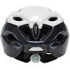 MET helm Crossover 52-59 wt/zw
