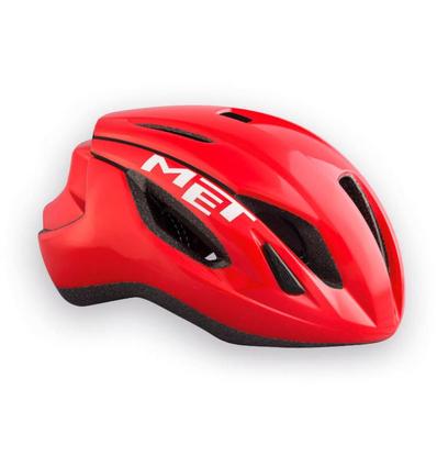 MET helm Strale 52-58 rd