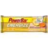 Powerbar Energize Multipac 3+1 Vanilla