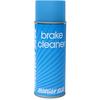 Morgan Blue Brake Cleaner 400cc
