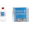 Morgan Blue Clean & Protect 1000cc
