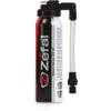 Zefal fast repairspray ATB 100ml (schuim)