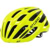 Giro Helm Foray