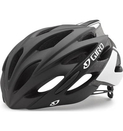 Giro Helm Savant